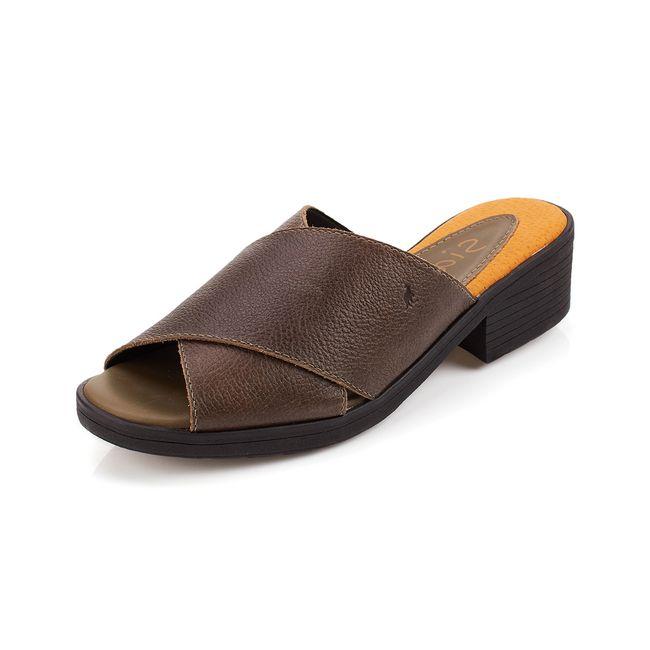 Sandalia-Rita---Cimento---Tamanho-36
