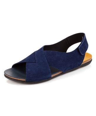 Sandalia-Cris---Azul-Cobalto---Tamanho-34