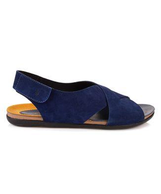 Sandalia-Cris---Azul-Cobalto---Tamanho-35