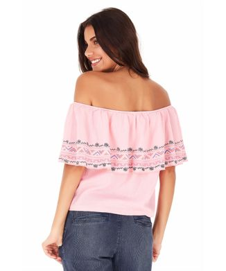 Camisa-Chiara---Rosa-Claro---Tamanho-P