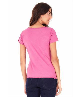 Camiseta-Arabe---Rosa---Tamanho-M