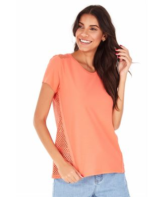 Camiseta-Marina---Coral---Tamanho-P