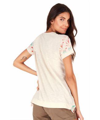 Camiseta-Guarda-Sol---Areia---Tamanho-P