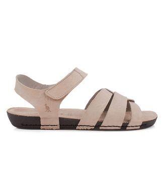 Sandalia-Velcro-Goa---Cinza---Tamanho-34
