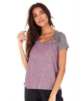 Camiseta-Pompeia---Cinza-Mescla---Tamanho-M