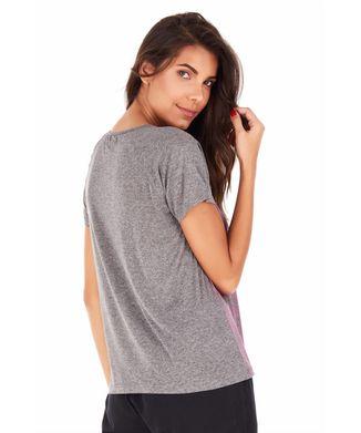 Camiseta-Pompeia---Cinza-Mescla---Tamanho-P