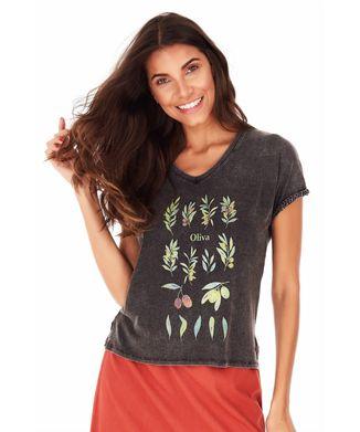 Camiseta-Oliveiras---Preto---Tamanho-G