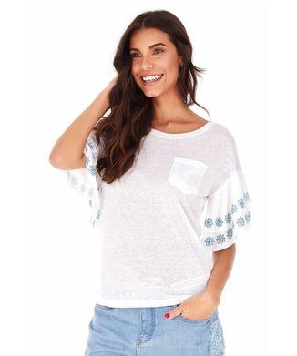 Camiseta-Babados---Branco---Tamanho-P