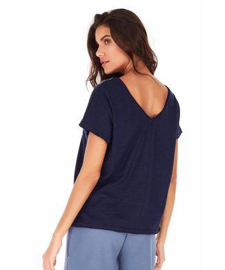 Camiseta-Chiaia---Azul-Marinho---Tamanho-P