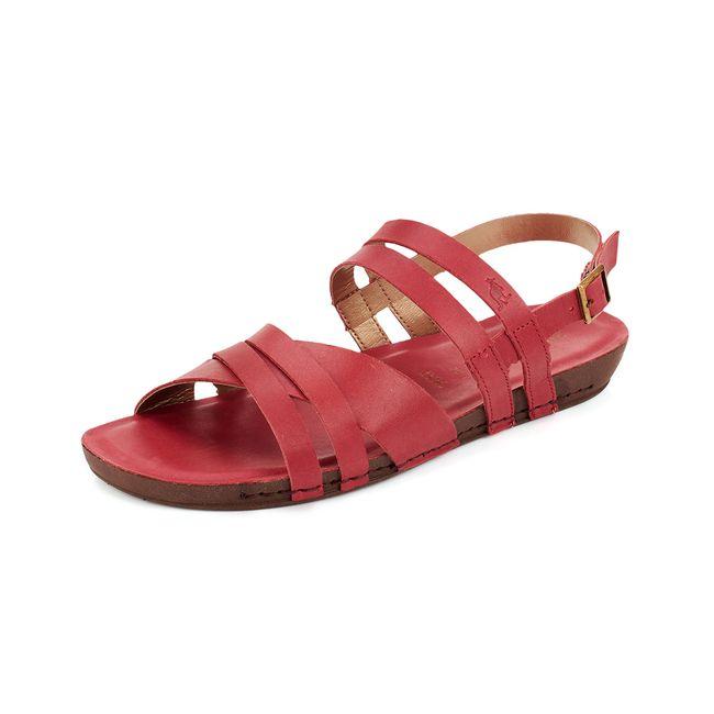 Sandalia-Tiras-Goa---Vermelho---Tamanho-39