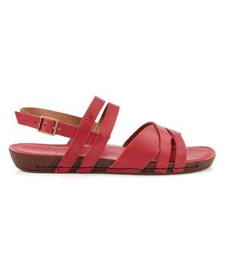 Sandalia-Tiras-Goa---Vermelho---Tamanho-34