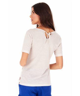 Camiseta-Estampas---Areia---Tamanho-M