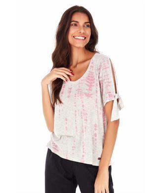 Camiseta-Tie-Dye---Rosa-Claro---Tamanho-P