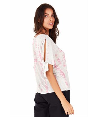 Camiseta-Tie-Dye---Rosa-Claro---Tamanho-M