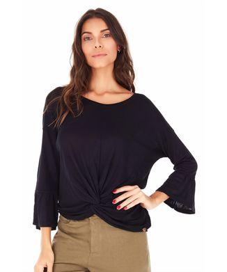 Camiseta-Barra---Preto---Tamanho-P