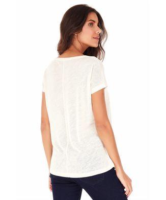Camiseta-Gelato---Areia---Tamanho-P