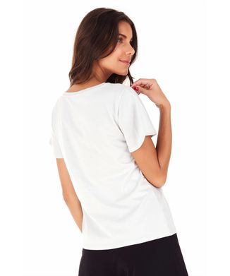 Camiseta-Amalfi-Coast---Cinza-Claro---Tamanho-P