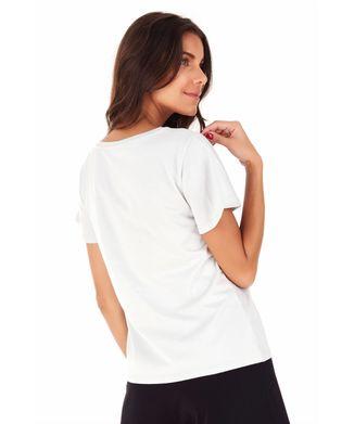 Camiseta-Amalfi-Coast---Cinza-Claro---Tamanho-M