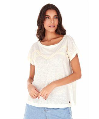 Camiseta-Agata---Off-White---Tamanho-P