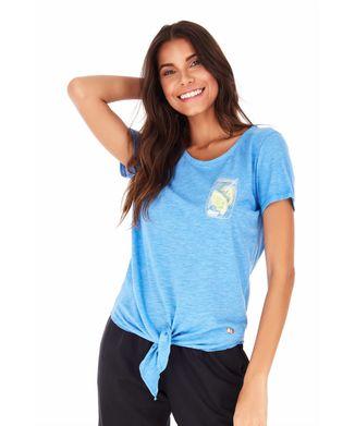 Camiseta-Limonada---Azul-Royal---Tamanho-G