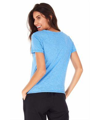Camiseta-Limonada---Azul-Royal---Tamanho-P
