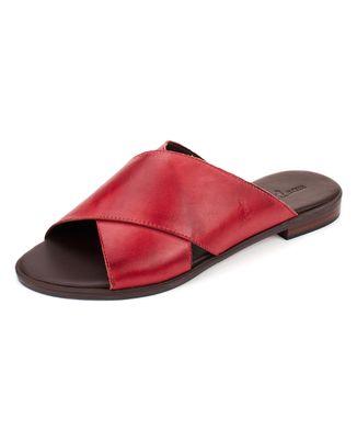 Sandalia-Positano---Vermelho---Tamanho-34