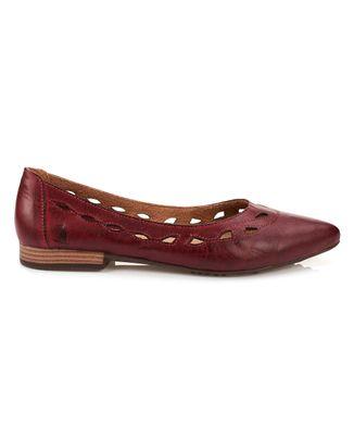 Sandalia-Miss---Vermelho---Tamanho-34