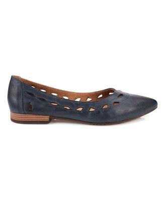 Sandalia-Miss---Azul-Marinho---Tamanho-35