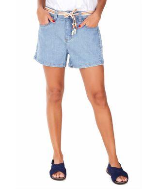 Shorts-Detalhe-Lateral---Azul-Jeans---Tamanho-36