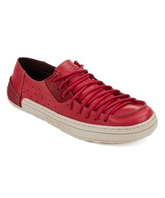 Tenis-Alice---Vermelho---Tamanho-38
