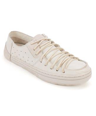Tenis-Alice---Off-White---Tamanho-35
