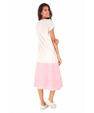 Vestido-Midi-Tie-Dye---Areia---Tamanho-P