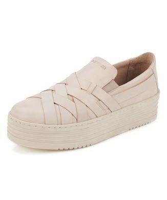 Tenis-Tiras-Jade---Off-White---Tamanho-37