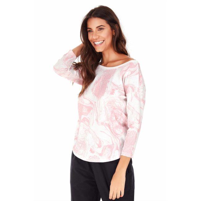 Camiseta-Maria---Rosa-Claro---Tamanho-P