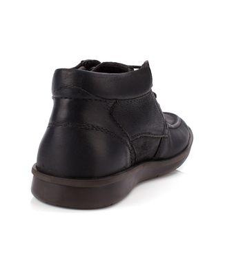 Bota-Super-Confort---Preto---Tamanho-43