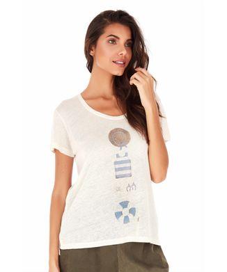 Camiseta-Praia---Areia---Tamanho-G