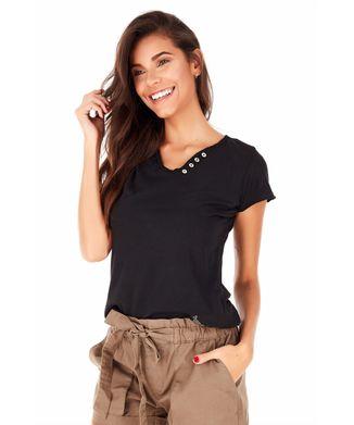 Camiseta-Arabe---Preto---Tamanho-P