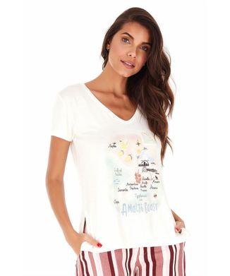 Camiseta-Mapa-Das-Ilhas---Off-White---Tamanho-P
