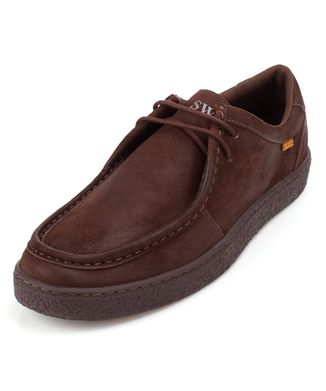 Sapato-Casual-Heitor---Cafe---Tamanho-41