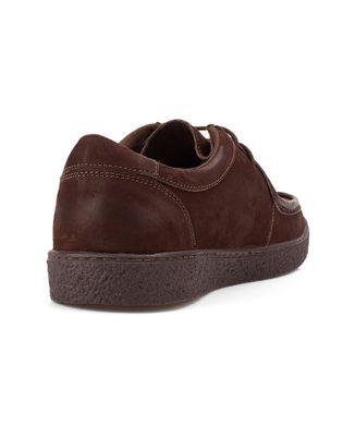 Sapato-Casual-Heitor---Cafe---Tamanho-39