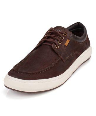 Sapato-Casual-Arthur---Cafe---Tamanho-41