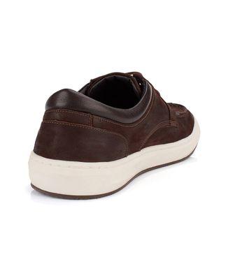 Sapato-Casual-Arthur---Cafe---Tamanho-39
