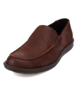 Sapato-Casual-Super-Confort---Cafe---Tamanho-40