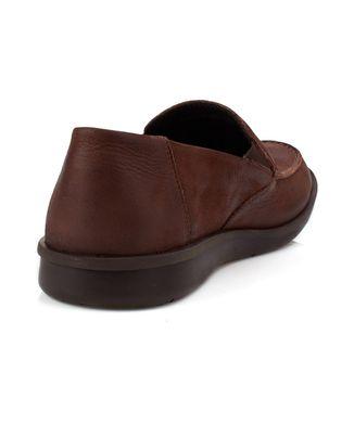 Sapato-Casual-Super-Confort---Cafe---Tamanho-43