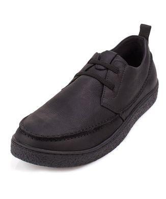 Sapato-Casual-Malasia---Preto---Tamanho-40