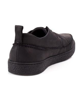 Sapato-Casual-Malasia---Preto---Tamanho-38