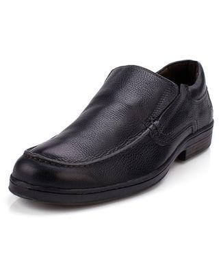 Sapato-Social-College-Medley---Preto---Tamanho-39