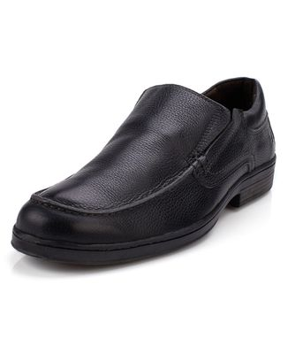Sapato-Social-College-Medley---Preto---Tamanho-44
