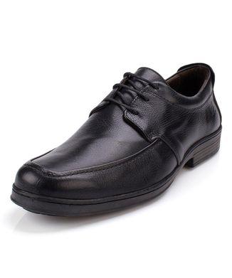 Sapato-Social-Medley---Preto---Tamanho-38