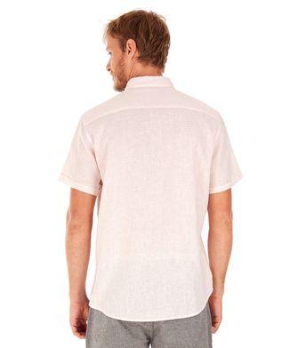 Camisa-Linho---Rosa-Claro---Tamanho-M